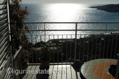 apartment for sale 50 m² liguria imp-41962a 36