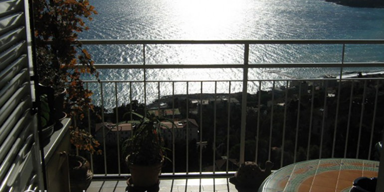 apartment-for-sale-50-liguria-imp-41962a-36
