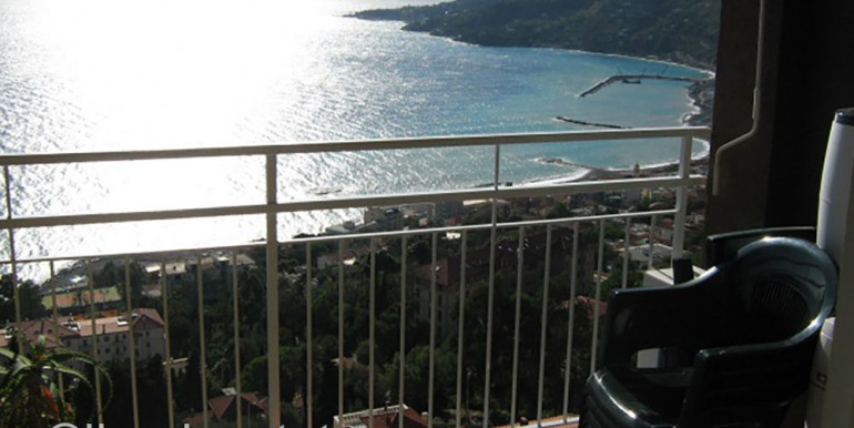 apartment-for-sale-50-liguria-imp-41962a-37