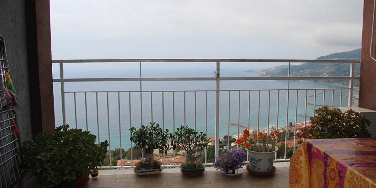 apartment-for-sale-50-liguria-imp-41962a-43