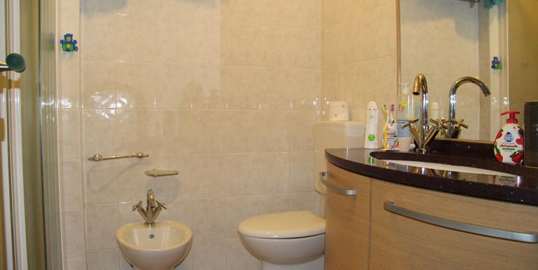 apartment-for-sale-50-liguria-imp-41962a-46