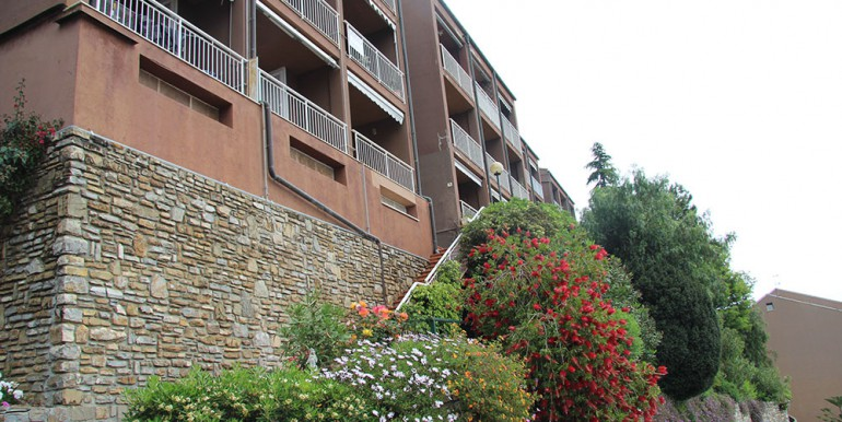 apartment-for-sale-50-liguria-imp-41962a-50