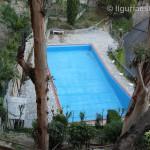 apartment for sale 68 m² liguria imp-41960a 1