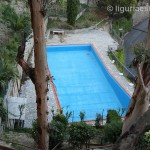 appartement te koop 68 m² ligurie imp-41960a 1