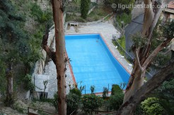 apartment for sale 68 m² liguria imp-41960a 1