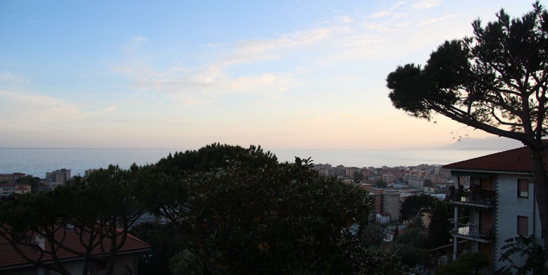 apartment-for-sale-68-liguria-imp-41960a-03
