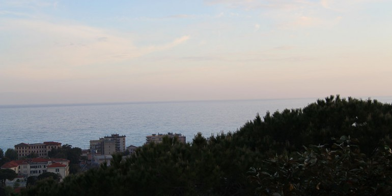 apartment-for-sale-68-liguria-imp-41960a-04