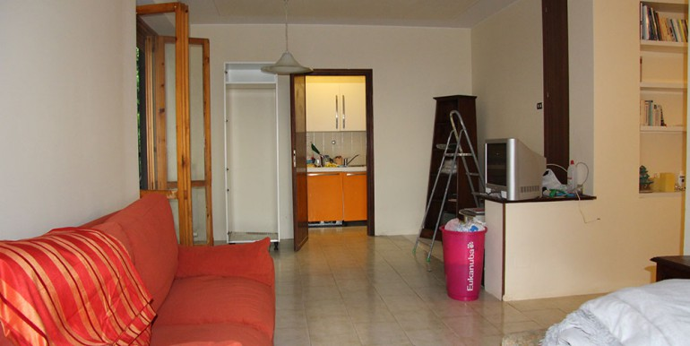 apartment-for-sale-68-liguria-imp-41960a-07