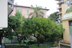 apartment for sale 70 m² liguria imp-41948a 2
