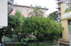 apartment for sale 70 m² liguria imp-41948a 2