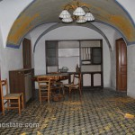 apartment for sale 90 m² liguria imp-41973a 1