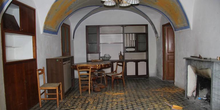 apartment-for-sale-90-liguria-imp-41973a-01