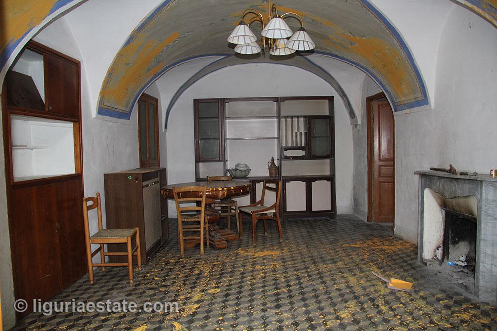 Apartment for sale 90 m²