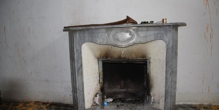 apartment-for-sale-90-liguria-imp-41973a-02