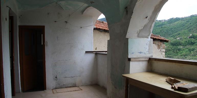 apartment-for-sale-90-liguria-imp-41973a-03