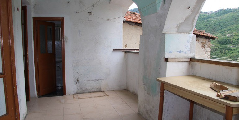 apartment-for-sale-90-liguria-imp-41973a-04