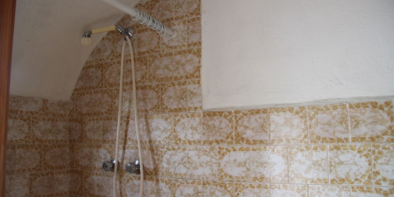 apartment-for-sale-90-liguria-imp-41973a-05