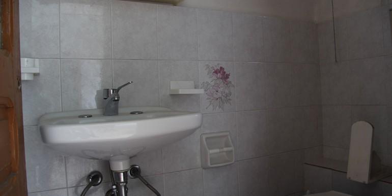 apartment-for-sale-90-liguria-imp-41973a-06