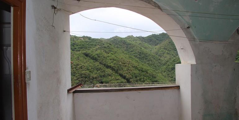 apartment-for-sale-90-liguria-imp-41973a-07