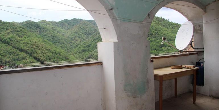 apartment-for-sale-90-liguria-imp-41973a-08