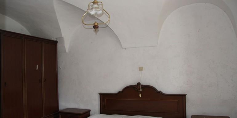 apartment-for-sale-90-liguria-imp-41973a-09