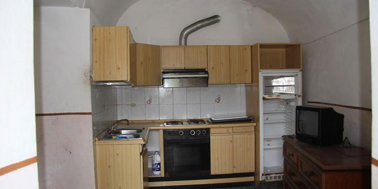 apartment-for-sale-90-liguria-imp-41973a-10