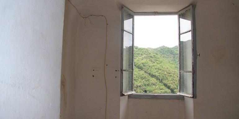 apartment-for-sale-90-liguria-imp-41973a-12