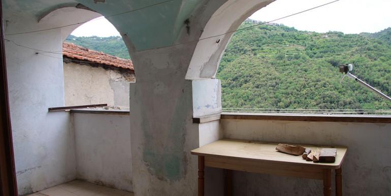 apartment-for-sale-90-liguria-imp-41973a-13