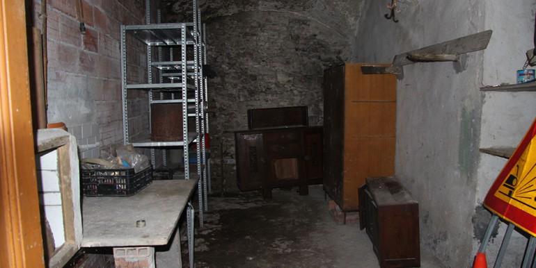 apartment-for-sale-90-liguria-imp-41973a-16