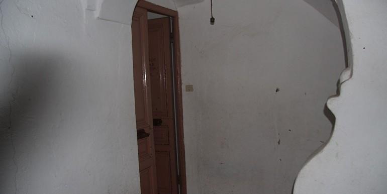 apartment-for-sale-90-liguria-imp-41973a-18