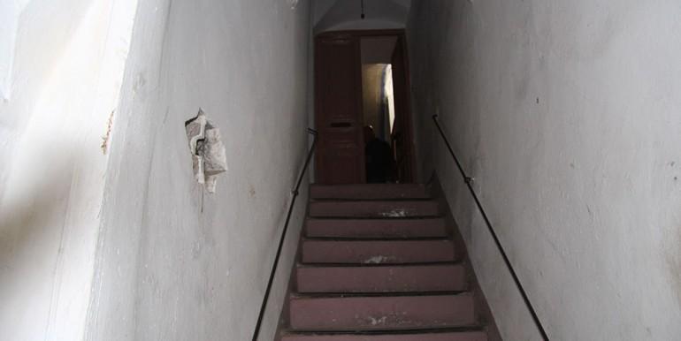 apartment-for-sale-90-liguria-imp-41973a-19