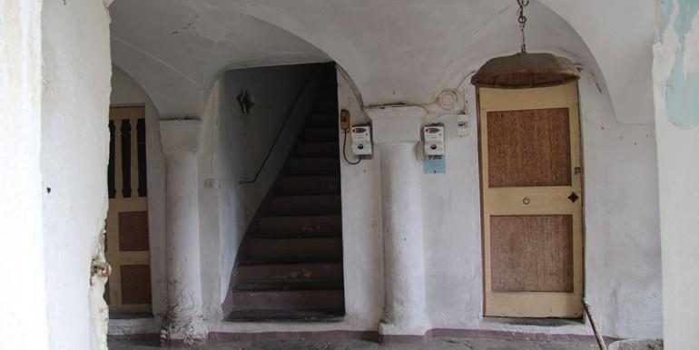 apartment-for-sale-90-liguria-imp-41973a-20