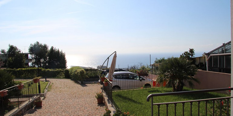 apartment-for-sale-95-liguria-imp-41957a-04