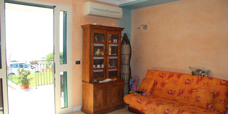 apartment-for-sale-95-liguria-imp-41957a-12
