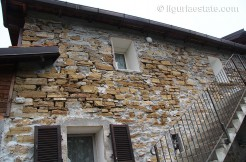 cottage for sale 108 m² liguria imp-41964a 2