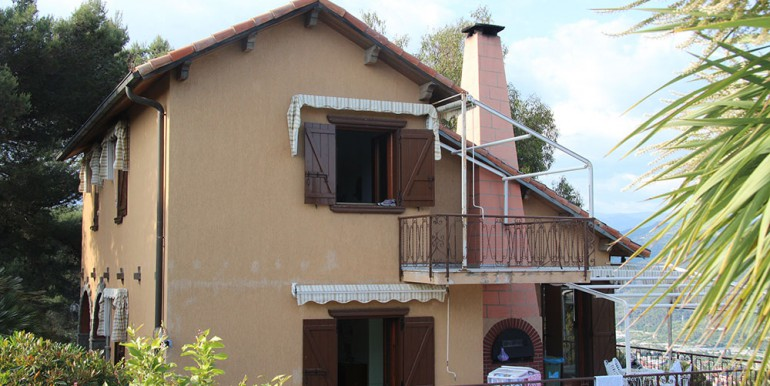 country-house-for-sale-130-liguria-imp-41965a-01