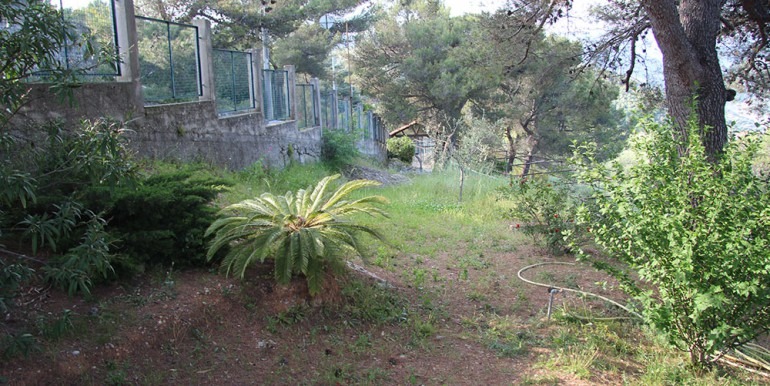 country-house-for-sale-130-liguria-imp-41965a-04