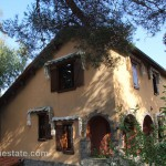 country house for sale 130 m² liguria imp-41965a 5
