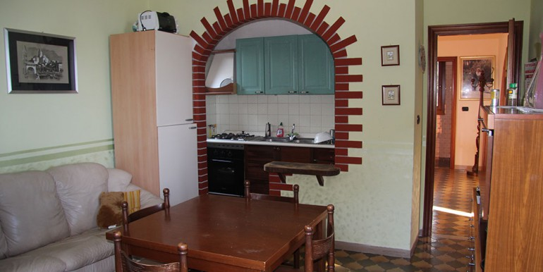 country-house-for-sale-130-liguria-imp-41965a-09