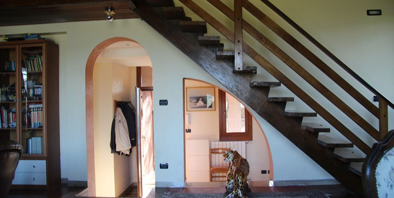country-house-for-sale-130-liguria-imp-41965a-14