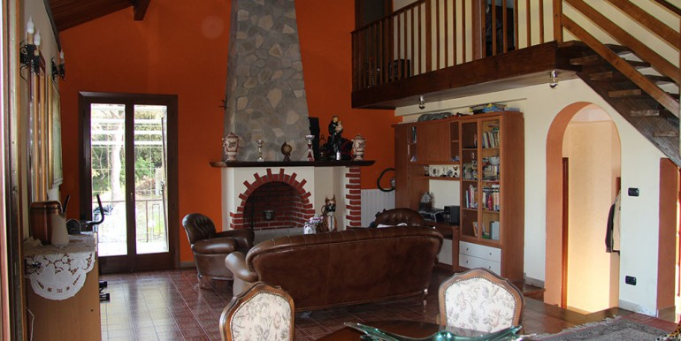 country-house-for-sale-130-liguria-imp-41965a-15