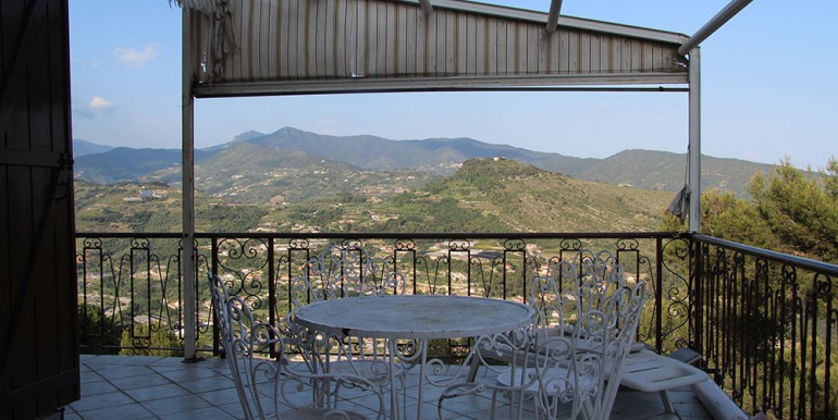 country-house-for-sale-130-liguria-imp-41965a-24