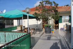 country house for sale 272 m² liguria imp-41930a 0