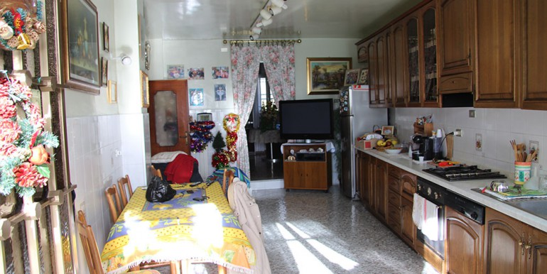 country-house-for-sale-272-liguria-imp-41930a-01