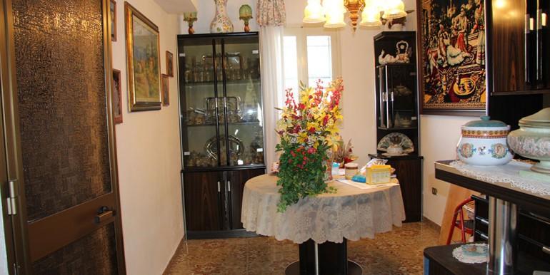 country-house-for-sale-272-liguria-imp-41930a-02