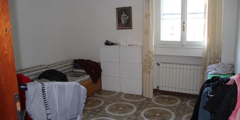 country-house-for-sale-272-liguria-imp-41930a-04