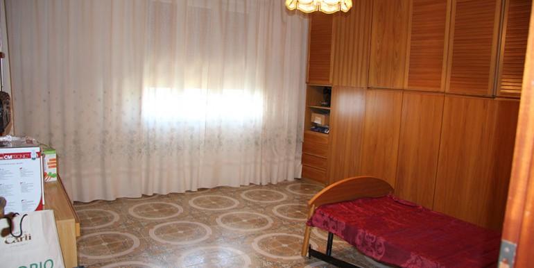 country-house-for-sale-272-liguria-imp-41930a-05