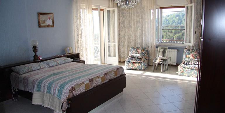 country-house-for-sale-272-liguria-imp-41930a-07