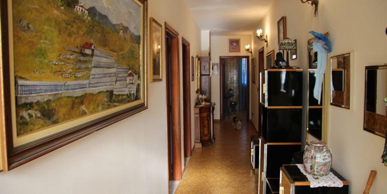 country-house-for-sale-272-liguria-imp-41930a-08