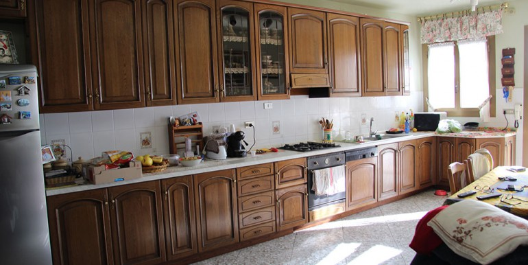 country-house-for-sale-272-liguria-imp-41930a-09